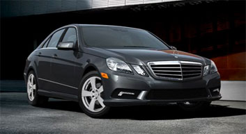2011 page 9 for Mercedes benz loyalty discount
