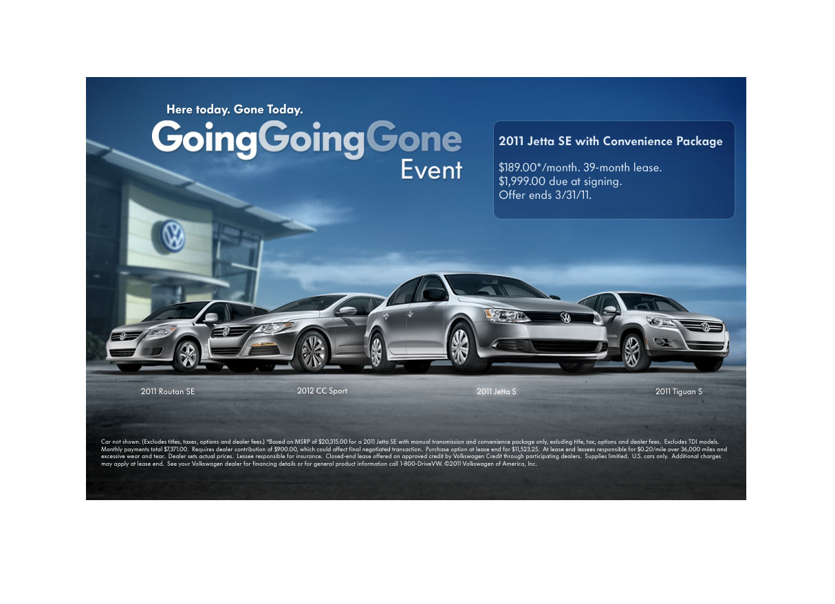 Carousel Motors Iowa City >> Current Jetta Offers Something for Everyone