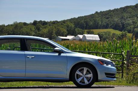 Assured Car Sales Des Moines Iowa