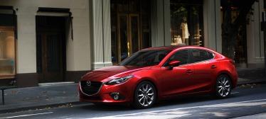 Mazda3-4-door-exterior-4